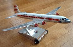 Transport, Aircraft, Model, Planes, Aviation, Scale Model, Models, Airplane