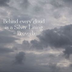 98 Best Silver Lining Images Silver Lining Books To Read