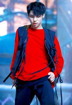 Yg Trainee, Baby Dino, Treasure Boxes, Yg Entertainment, Debut Album, T Rex, Jinyoung, My Boys, Kpop