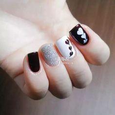 Creative Nails, Beauty, Girls
