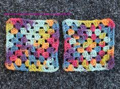 Pot Holders, Blanket, Crochet, Hot Pads, Potholders, Ganchillo, Blankets, Cover, Crocheting