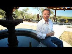 """May 2013 Varietal of the Month Paso Wine Man Video - """"Viognier: Does Not Rhyme with Wagner"""""""