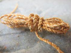 cedar-cord-3