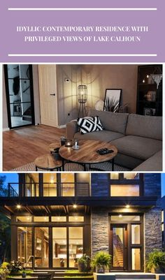✔️ 98 Small Living Room Decorating Ideas Enlarge Your Room With Decorating Techniques That Fool The Eyes 12 [#smalllivingroom #livingroom #livingroomdecor design garden modern ✔️ 98 Small Living Room Decorating Ideas Enlarge Your Room With Decorating Techniques That Fo...