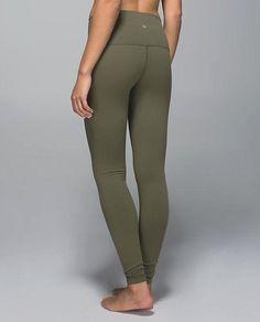 wunder under pant *f  wunder under pant *full-on luon (roll down) | women's pants | lululemon athletica
