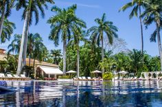 Best Hotels, Marina Bay Sands, Serenity, Mexico, Park, Building, Pools, Travel, Outdoor