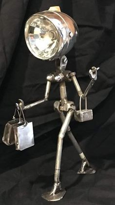 scrap metal art projects – metal of - Mexican Metal Yard Art Welding Art Projects, Metal Art Projects, Welding Ideas, Diy Welding, Diy Projects, Project Ideas, Metal Yard Art, Scrap Metal Art, Martial Arts Styles
