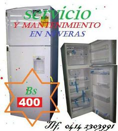 servicios a neveras Lockers, Locker Storage, Cabinet, Furniture, Home Decor, Clothes Stand, Homemade Home Decor, Safe Deposit Box, Home Furnishings