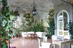 Vacation Rentals in Lucca, Luxury Villa Tuscany | Italy Vacation Villas