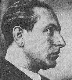 Julius Evola (Rome, 19 May 1898 - Rome, 11 June 1974) Julius Evola, Political Figures, Abraham Lincoln, Rome, Che Guevara, Politics, America, Rum, Rome Italy