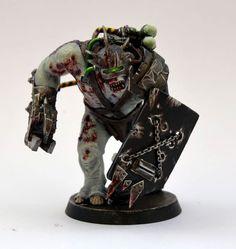 Warhammer 40k | Othe