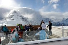 Wedding Sets, Wedding Day, Swiss Alps, Wedding Photoshoot, Marry Me, Switzerland, Travel, Image, Beautiful