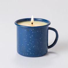 Terrain Hot Cider Candle #shopterrain