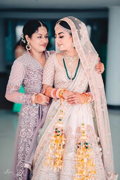 New wedding bridesmaids photos bridal musings 53 Ideas Bridal Poses, Bridal Portraits, Wedding Poses, Wedding Couples, Bridal Musings, Wedding Lehenga Designs, Wedding Bridesmaids, Wedding Dresses, Bride Pictures
