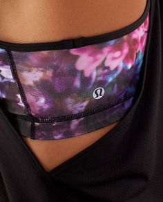 lulu lemon love love love