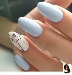 Luminous Sky Blue Nail Art Designs for Spring Summer 2019 Luminous Sky Blue Nail Art Designs for Spring Summer 2019 More from my site 56 Must-Try Trendy and Gorgeous Light Blue, Sky Blue Nails Designs in Fall and Winter ✨ REPOST – – Spring Nail Art, Nail Designs Spring, Cute Nails For Spring, Gel Nail Designs, Nail Designs Floral, Nail Art Ideas For Summer, Chic Nail Designs, Fingernail Designs, Simple Nail Designs