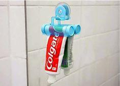 Inventos verdaderamente útiles e innovadores  #inventos #inventions #util #useful #idea #notion