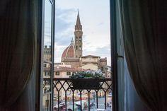 Bernini Palace Hotel (Florence, Italy) - Hotel Reviews - TripAdvisor