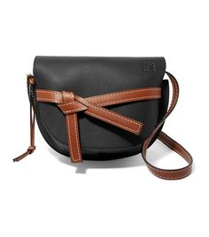 The 3 Designer Bags Women Pay Above Retail Just to Carry a6664ae95ab3a