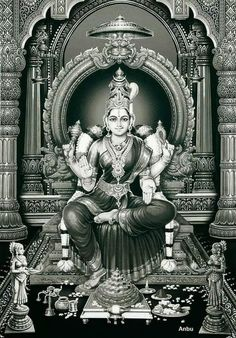 Kali Hindu, Hindu Art, Indian Goddess, Goddess Lakshmi, Shiva Meditation, Gayatri Devi, Mahakal Shiva, Krishna, Lakshmi Images