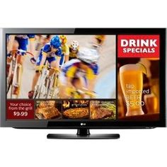 http://pigselectronics.com/lg-electronics-47-lcd-ezsign-tv-catalog-category-tv-home-video-tvs-lcd-7-19-inch-p-1057.html