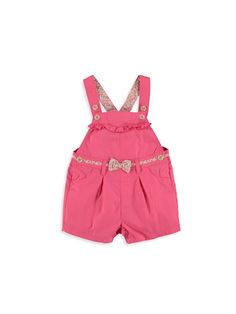 Reliable Pretty Girls White & Pink Trousers 3-6 Months Minnie Mouse Clothing, Shoes & Accessories