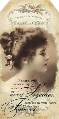 My pictures for decoupage Decoupage Vintage, Vintage Diy, Vintage Tags, Vintage Labels, Vintage Ephemera, Vintage Girls, Vintage Paper, Vintage Postcards, Vintage Prints