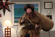 Sneak Peek: Dwight Christmas | #TheOffice | 9.8c | NBC