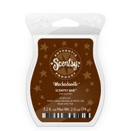 Mochadoodle Scentsy Bar $5, Delicious roasted coffee beans and cocoa,balanced with sugar, caramel and heavy cream.  http://www.principalscents.scentsy.us