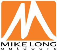 Seasons and Swimbaits - Mike Long Outdoors