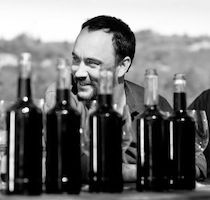 Bottle Rockers - Celebrities Who Own Wineries & More