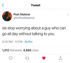 See more of fuck-it-up-buttercup's content on VSCO. Quotes Deep Feelings, Hurt Quotes, Real Talk Quotes, Mood Quotes, Positive Quotes, Twitter Quotes, Instagram Quotes, Tweet Quotes, Twitter Tweets
