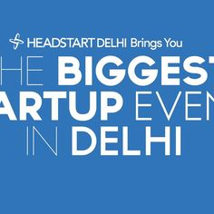 Startup Saturday Delhi turns 100! It is one of the biggest startup events to take place every month for last 99 months in Delhi. The 100th edition will bring together 25+ speakers from the cadre of marquee investors, serial entrepreneurs and domain experts from diverse backgrounds to share their views and opinions. Check event details here : https://www.facebook.com/events/144677812688853 #thearduinoshop