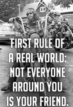 quotes about wisdom Wisdom Quotes, True Quotes, Great Quotes, Quotes To Live By, Motivational Quotes, Inspirational Quotes, Funny Quotes, Biker Quotes, Motorcycle Quotes