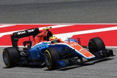 El Parlamento europeo aprueba investigar a la F1  #F1 #Formula1