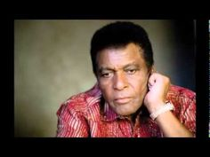 Charley Pride - I'll Bring The Bottle (With George Jones)