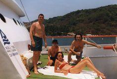 en acapulco
