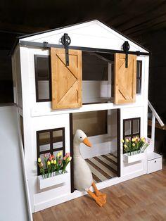 Goose Pumpkin Beds Gooseandpumpkin Official Pinterest Account