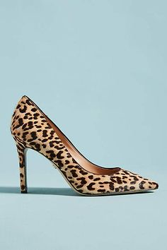 26a25608ff12 51 Best Sam Edelman Heels images in 2019