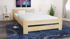 Sosnowe łóżka 90x200 (inne rozmiary 120, 140, 160, 180x200) Nowe !!
