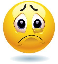 About to cry smiley Animated Smiley Faces, Animated Emoticons, Funny Emoticons, Emoticon Faces, Funny Emoji, Smiley Emoji, Angry Emoji, Emoji Images, Emoji Pictures
