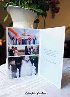 Beautiful Thank You Cards designed by Emily Keown owner of A Box Full of Matches  Stationery and Accessories by Design and Photography