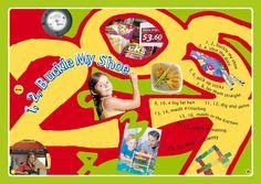 book - P24 P25