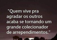 Boa noite! - Rafael Fer - Google+