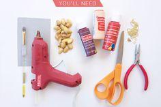 Craft-Supplies.jpg