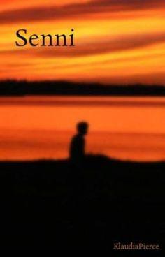 """Read """"Senni - Morning"""" #wattpad #opowiadanie"""