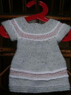 vetements poupée corolle + poupée - vêtements de poupées - le petit monde de lucie - Fait Maison
