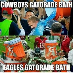 ;)  The 40 best memes from the Cowboys season: What was your favorite?