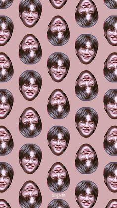 Apeach Kakao, Lock Screen Wallpaper, Iphone Wallpaper, Daniel K, Prince Daniel, Boy Models, Pink Aesthetic, Boyfriend Material, Kpop