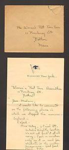 Undated-Envelope-and-Letter-Womens-Rest-Tour-Association-On-Board-SS-New-York